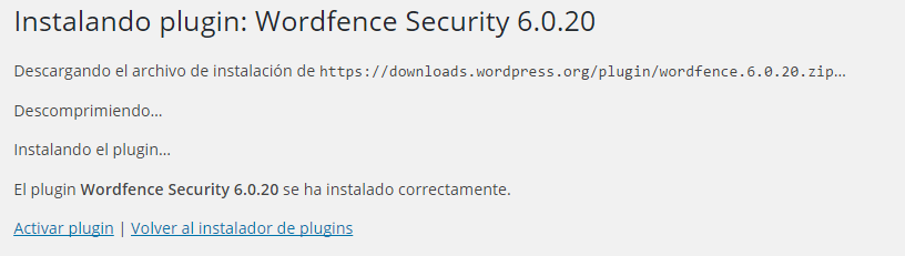 despues_instalar_wordfence