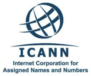ICANN2